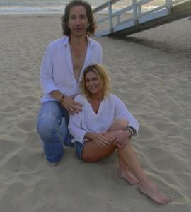 V&M-on-beach-now